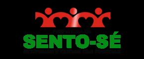 Prefeitura Municipal de Sento-Sé Bahia
